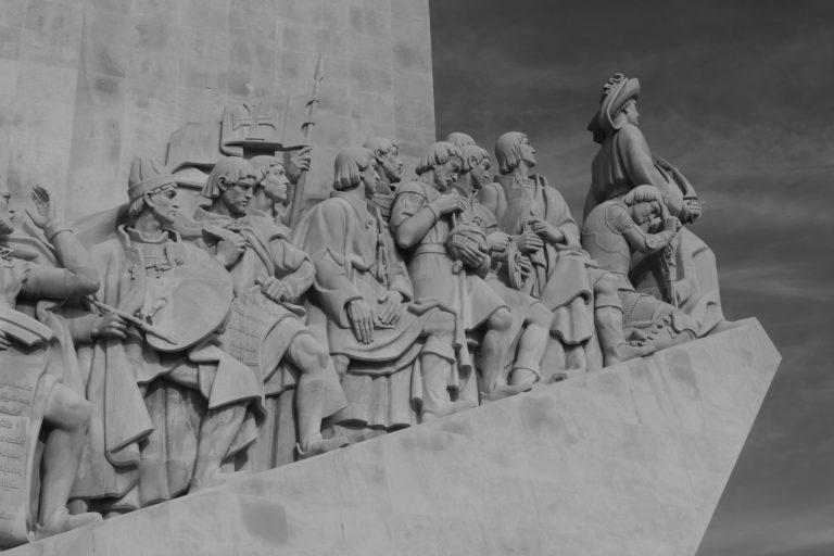 Portugal's colonial denial: what are we really talking about?